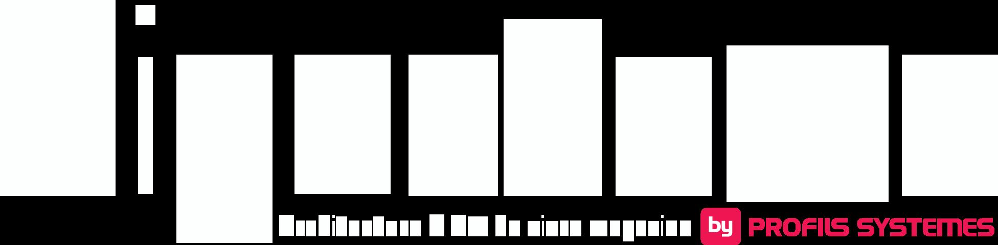Signature by Profils Systèmes