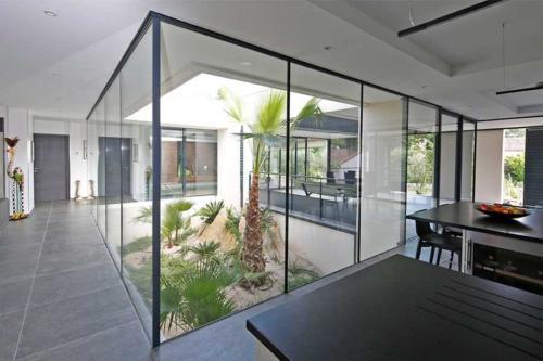 Villa mediterraneenne 3