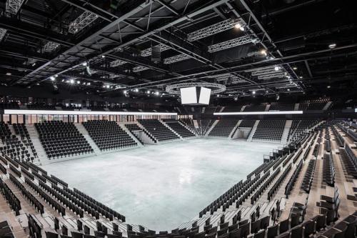 arena-aix2