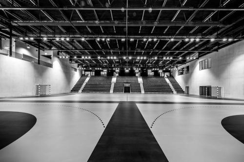 arena-aix2 (1)