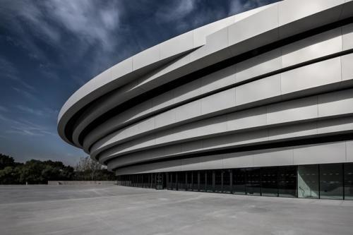 arena-aix3 (1)