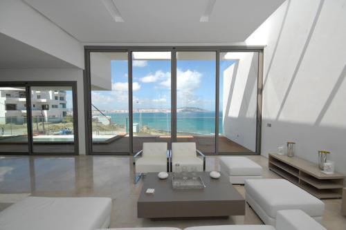 balcony-suites-tanger4