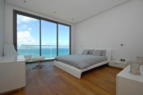 balcony-suites-tanger5