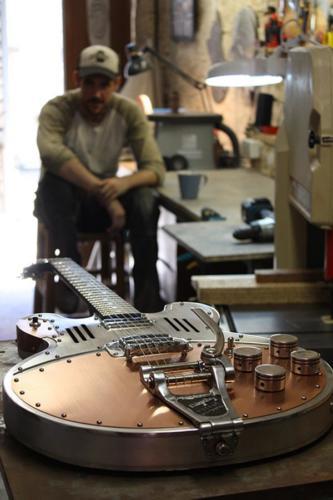 guitares-meloduende3