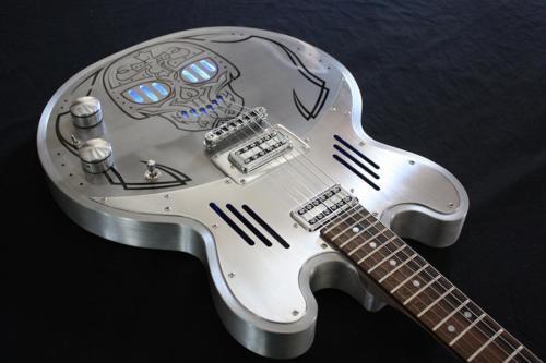guitares-meloduende3 (1)