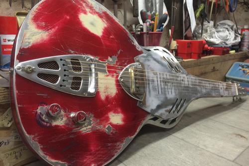 guitares-meloduende4