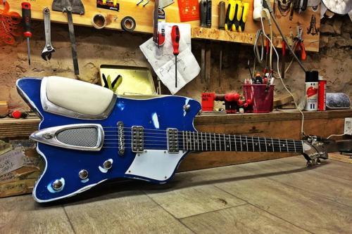guitares-meloduende5